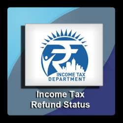 IT-Refund-Status-online
