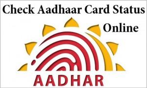 aadhar-card-uid-status
