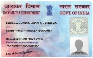 documents-required-for-pan-card
