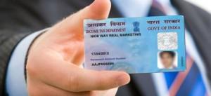 uti-pan-card-status