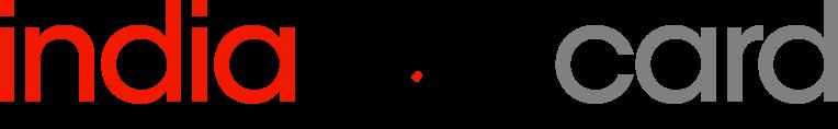 India Pan Card Status online Logo